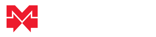 Magnum Inks & Coatings